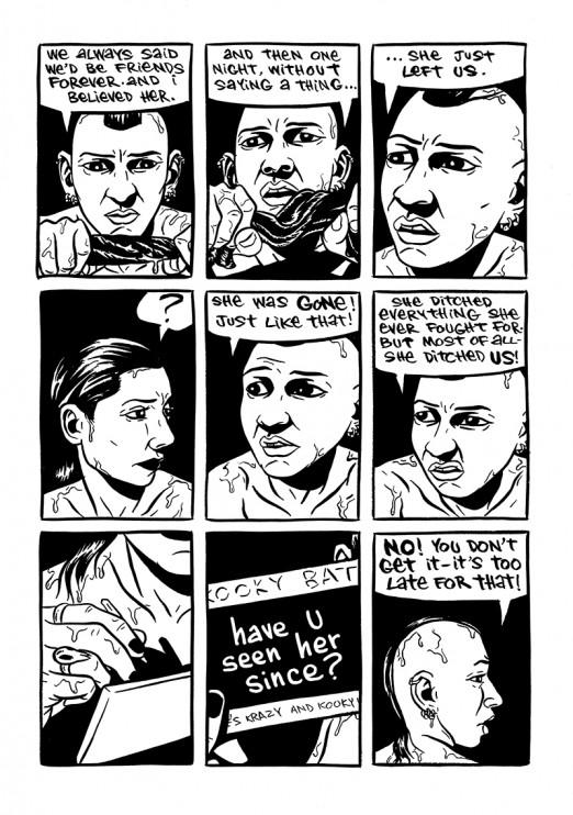 Dharma_Punks__pg259