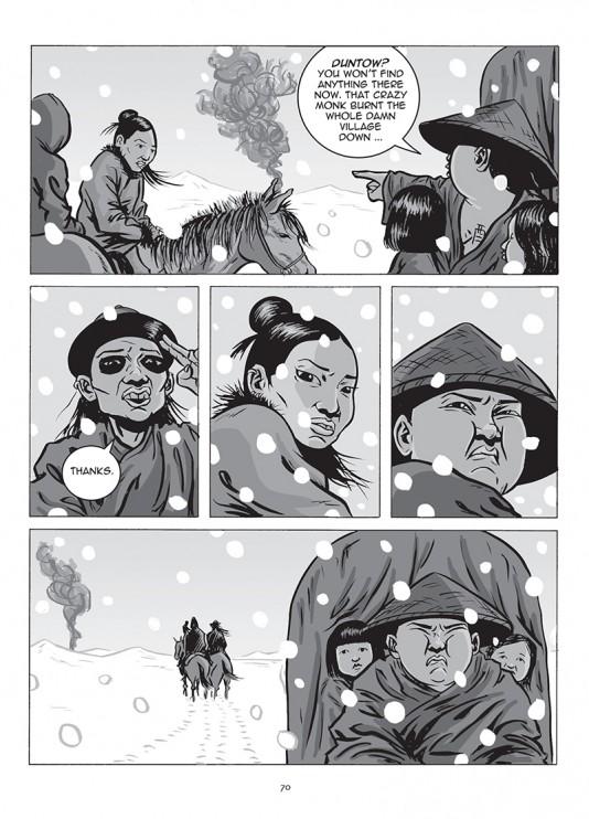 Shaolin Burning_pg040