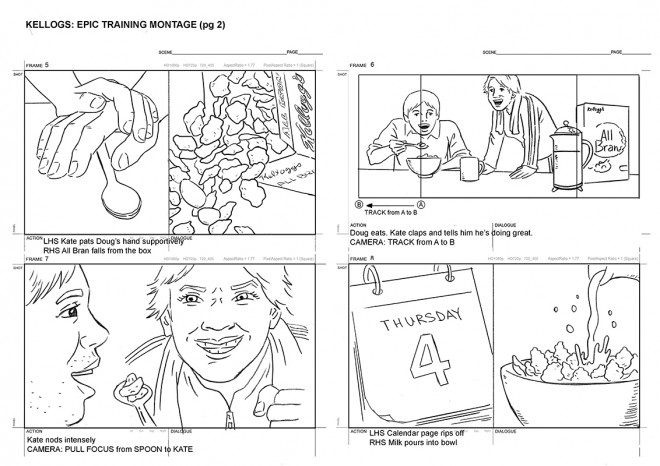 Kelloggs_storyboard_02_revised