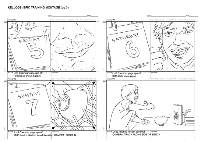 Kelloggs_storyboard_03_revised