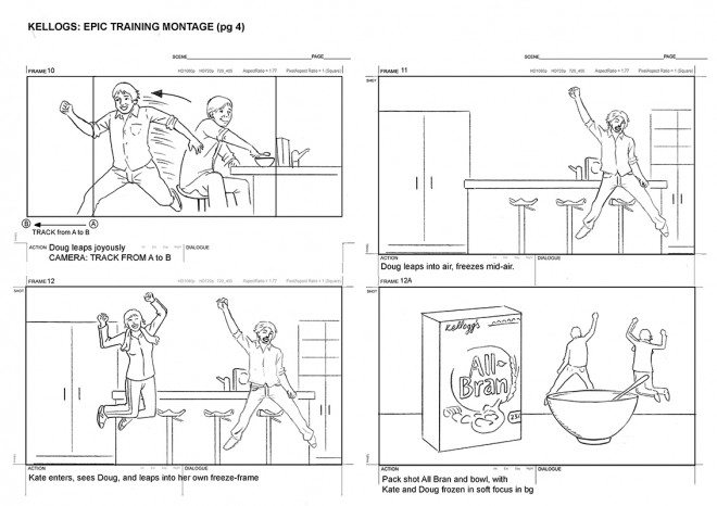 Kelloggs_storyboard_04_revised