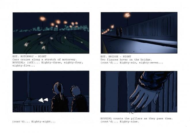 Storyboard_Boygirl_01