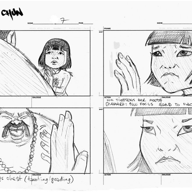 WingChun_storyboard01