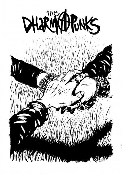 Dharma_Punks__pg012