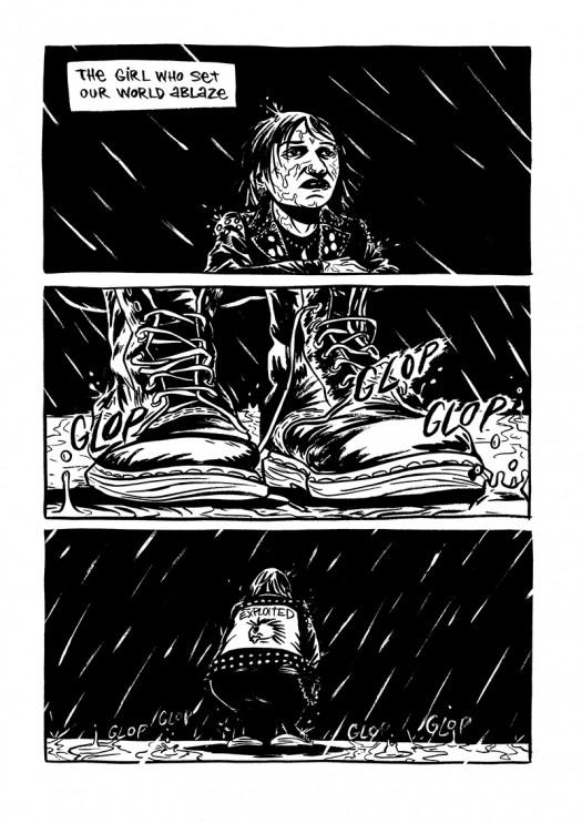 Dharma_Punks__pg406