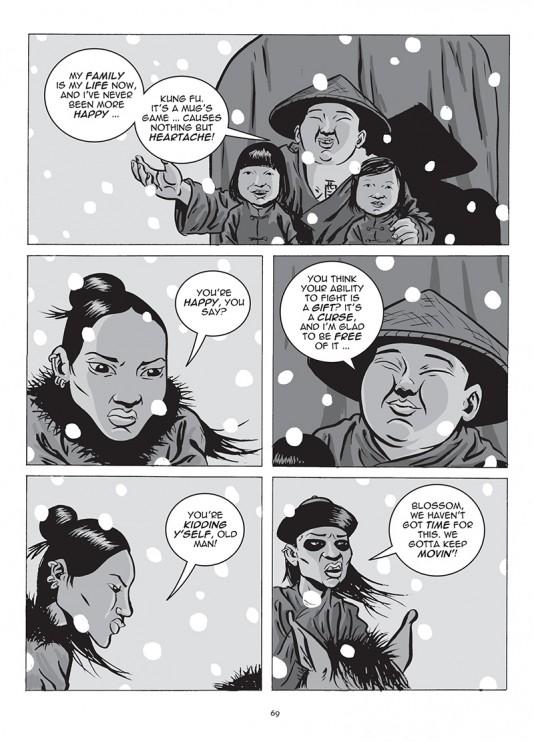 Shaolin Burning_pg069