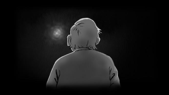 Chomsky_145a_August