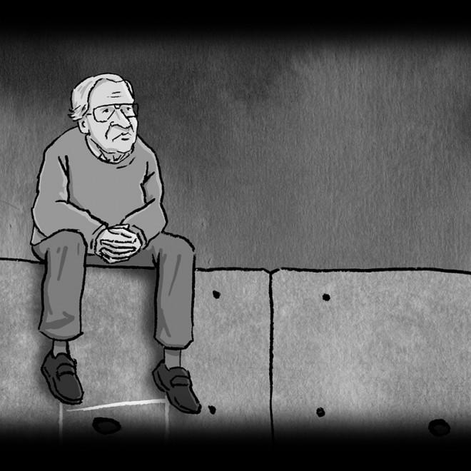 Chomsky_179_revised