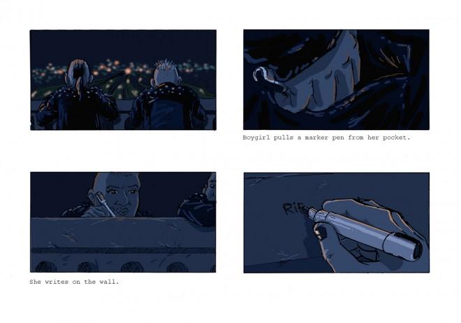 Storyboard_Boygirl_03