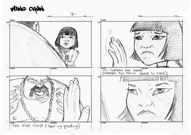 WingChun_storyboard01