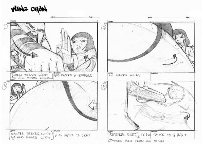 WingChun_storyboard01a